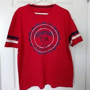 Tommy Hilfiger t-shirt XL